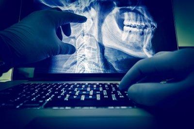 radiology - malpractice